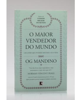 O Maior Vendedor do Mundo | Og. Mandino