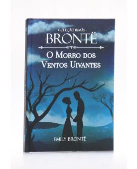 O Morro dos Ventos Uivantes | Emily Brontë | Azul