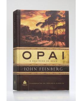 O Pai  John Feinberg