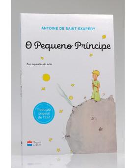 O Pequeno Príncipe | Antoine de Saint - Exupéry | HarperCollins