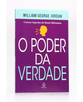O Poder da Verdade | Willian George Jordan