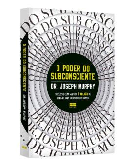 O Poder do Subconsciente | Dr. Joseph Murphy
