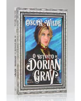 O Retrato de Dorian Gray | Oscar Wilde