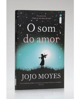 O Som do Amor | Jojo Moyes