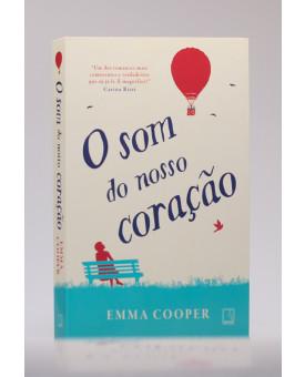 O Som do Nosso Coração | Emma Cooper