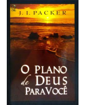 O Plano de Deus Para Você | J. I. Packer