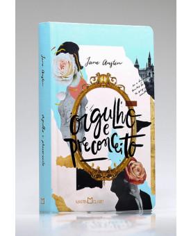 Orgulho e Preconceito | Jane Austen