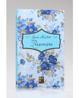 Persuasão | Jane Austen | Pé da Letra