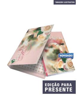 Devocional Pão Diário Mulheres | 2017 | Edição Para Presente
