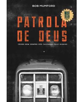 Patrola de Deus | Bob Mumford