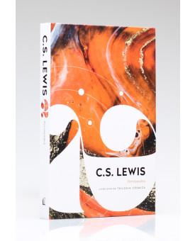 Perelandra | Vol. 2 | Trilogia Cósmica | C. S. Lewis
