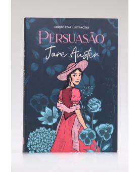 Persuasão | Jane Austen