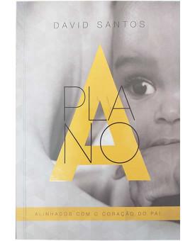 Plano A | David Santos
