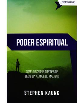 Poder Espiritual  | Stephen Kaung