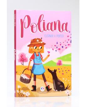Poliana | Eleonor H. Porter