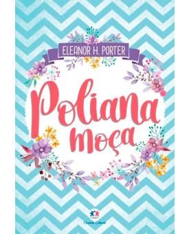 Poliana Moça | Eleonor H. Porter