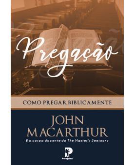 Pregação | John MacArthur