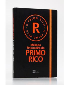 Método Financeiro do Primo Rico | Thiago Nigro