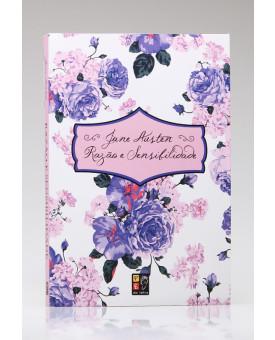 Razão e Sensibilidade   Jane Austen   Pé da Letra