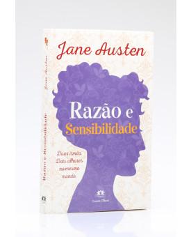 Razão e Sensibilidade | Jane Austen