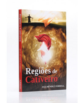 Comei da Minha Carne Bebei do Meu Sangue | Ana Méndez Ferrell