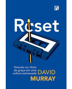 Reset | David Murray