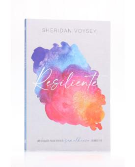 Resiliente   Sheridan Voysey