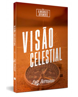 Visão Celestial | Luiz Hermínio