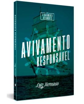 Avivamento Responsável | Luiz Hermínio