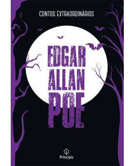 Contos Extraordinários | Edgar Allan Poe
