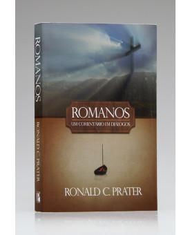 Romanos | Ronald C. Prater