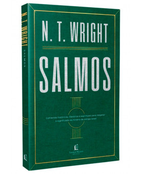Salmos | N. T. Wright