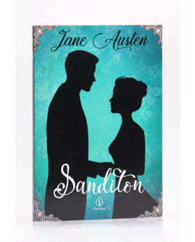 Sanditon | Jane Austen