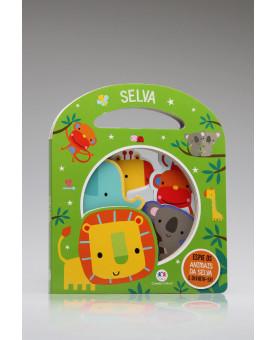 Selva | Make Believe Ideas