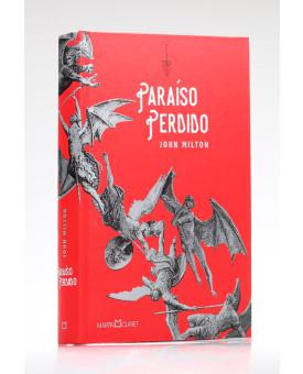 Paraíso Perdido | John Milton