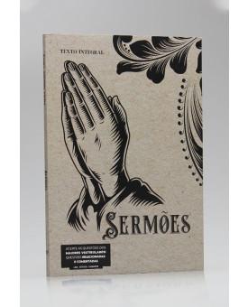 Sermões | Padre Antônio Vieira