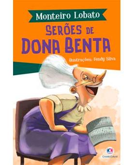 Serões de Dona Benta | Monteiro Lobato