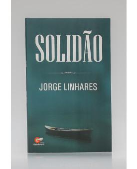 Solidão   Jorge Linhares