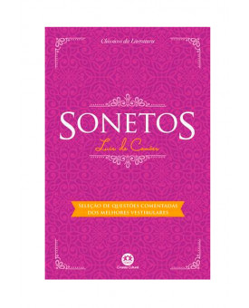 Sonetos | Luís de Camões