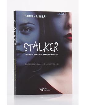 Stalker   Tarryn Fisher