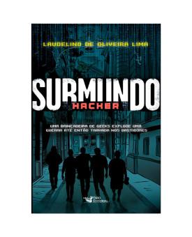 Submundo Hacker | Laudelino de Oliveira Lima