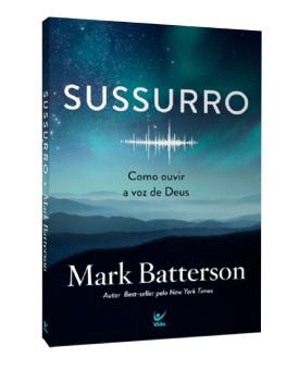 Sussurro | Mark Batterson