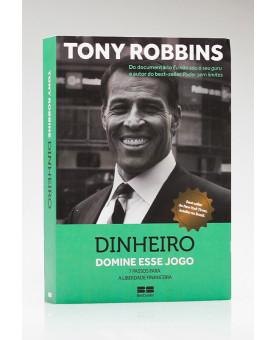 Dinheiro | Tony Robbins