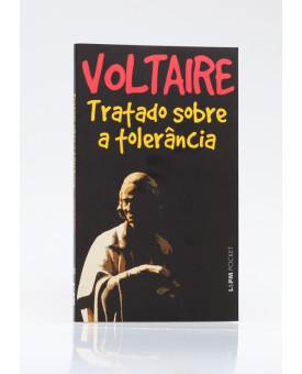Tratado Sobre a Tolerância | Edição de Bolso | Voltaire