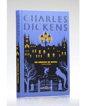 Um Cântico de Natal | Charles Dickens