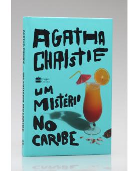 Um Ministério no Caribe | Agatha Christie