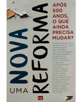 Uma Nova Reforma | Mundo Cristão