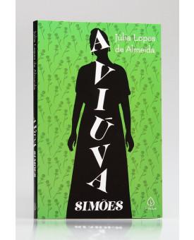 A Viúva Simões | Júlia Lopes de Almeida