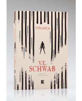 Vingança | Vol. 2 | V. E. Schwab