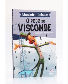 O Poço do Visconde | Monteiro Lobato